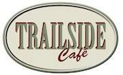 trailside cafe